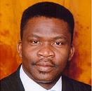 Pastor Dipo Oluyomi