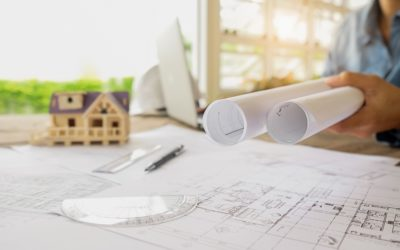 HOW TO CHOOSE THE BEST ARCHITECT FOR YOUR NEXT PROJECT   ARCHITECTURAL PROJECT MANAGEMENT PRODUCTIVITY TIPS TO SAVE MONEY AND TIME