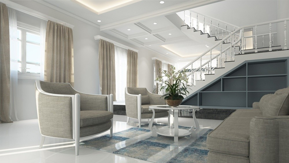 GUIDE TO FIND BEST ARCHITECTURAL DESIGN SERVICES | TIPS AND TRICKS